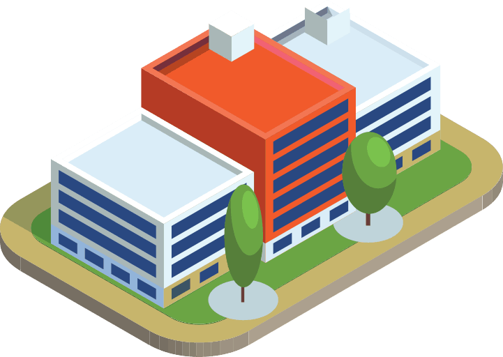 product_building