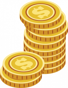 product_coin